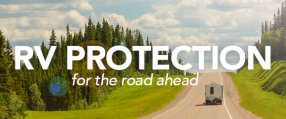 RV Protection at Smiths RV
