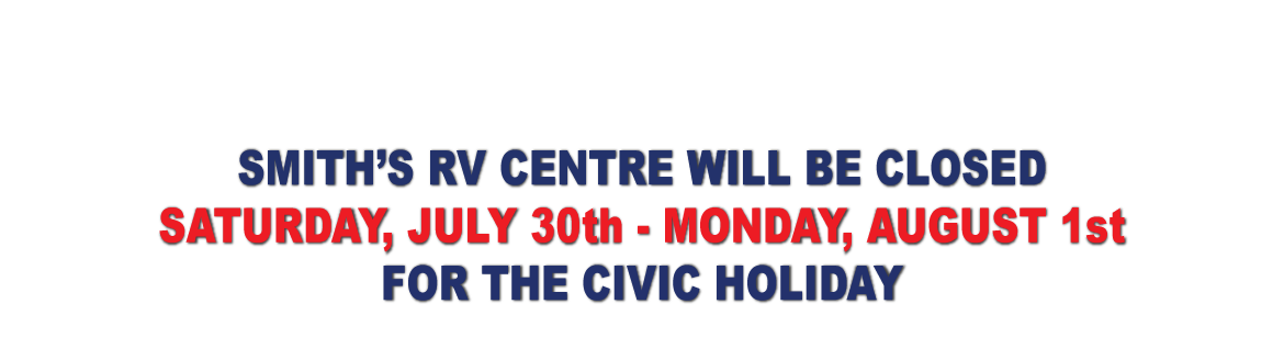 smiths-civic-holiday-closed_1.png