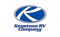 2013 KEYSTONE PASSPORT 2980RL