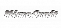 2014 MIRROCRAFT PRO X 16'