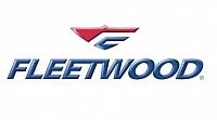 2006 FLEETWOOD TERRY 300FQS