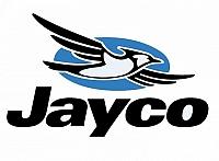 2007 JAYCO JAY 12FD