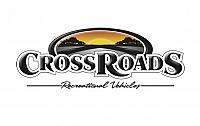 2012 CROSSROADS CRUISER CF335SS12