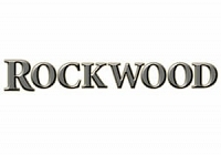 2013 ROCKWOOD ROCKWOOD CR220