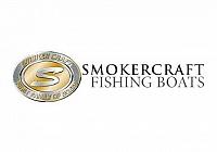 2016 SMOKERCRAFT VOYAGER 14 TS SS