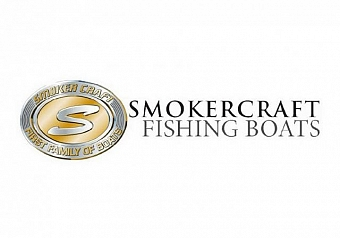 2018 SMOKERCRAFT PRO CAMP 160