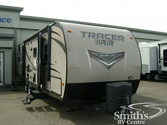 2015 PT TRACER TRT305AIR