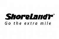 2019 MIDWEST SHORELANDER SLB7TS