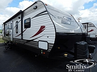 2016 STARCRAFT AUTUMN RIDGE 315RKS