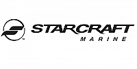 2015 STARCRAFT FISHMASTER 210 DC