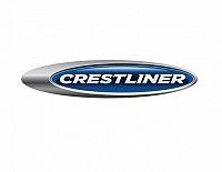 2017 CRESTLINER FISH HAWK 1750 WT