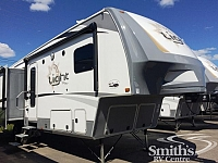 2017 HIGHLAND RIDGE LIGHT 293RLS