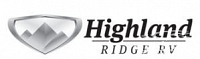 2017 HIGHLAND RIDGE ULTRA LITE 2410RL