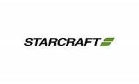 2017 STARCRAFT AR-ONE 21FB