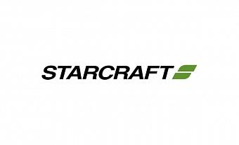 2017 STARCRAFT AUTUMN RIDGE 346RESA