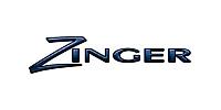 2017 ZINGER ZR328SB
