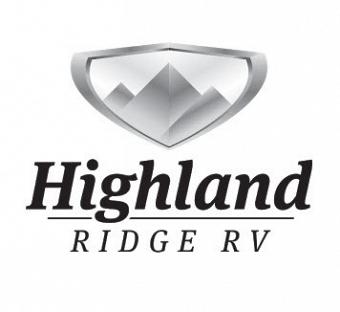 2018 HIGHLAND RIDGE LIGHT 295BHS