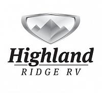 2018 HIGHLAND RIDGE ULTRA LITE 2802BH