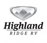 2018 HIGHLAND RIDGE ULTRA LITE 2804RK