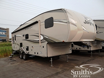 RVs & Boats for Sale | Trailers & Campers | Thunder Bay, ON Jayco Trailer Wiring Diagram on rv inverter wiring diagram, jayco pop-up wiring, rv breaker box wiring diagram, jayco trailer specifications, typical rv wiring diagram, jayco electrical diagram, jayco rv plumbing diagram, jayco motorhome wiring diagram, 30 amp rv wiring diagram, rv electrical system wiring diagram, jayco trailer cover, coleman ac wiring diagram, 2006 jayco rv wiring diagram, rv power converter wiring diagram, jayco trailer parts catalog, jayco camper wiring diagram, jayco jay flight g2 29fbs, 7 round trailer light diagram, jayco trailer lights, rv battery wiring diagram,