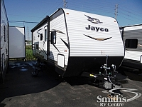 2018 JAYCO JAY FLIGHT 242BHS SLX