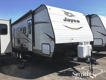 Travel Trailer Campers Amp Boats For Sale