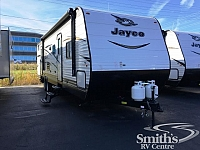 2018 JAYCO JAY FLIGHT 324BDS SLX