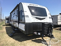 2018 JAYCO WHITE HAWK 29FLS