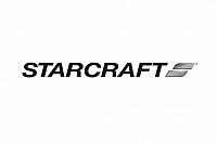 2015 STARCRAFT AUTUMN RIDGE 265RLS