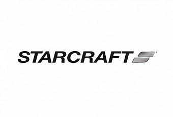 2018 STARCRAFT AUTUMN RIDGE 27BHS OUTFITTER