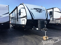 2019 HIGHLAND RIDGE ULTRA LITE UT2804RK