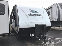 2019 JAYCO JAY FEATHER 29QB