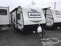 2019 JAYCO JAY FLIGHT 174BH SLX
