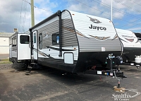 2020 JAYCO JAY FLIGHT 32RLOK