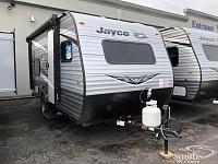 2020 JAYCO JAY FLIGHT SLX 7 154BH