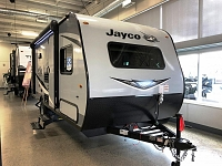 2020 JAYCO JAY FLIGHT SLX 7 184BS