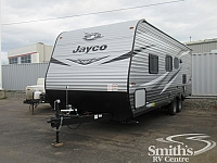 2020 JAYCO JAY FLIGHT SLX 8 232RB