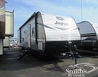 2020 JAYCO JAY FLIGHT SLX 8 284BHS