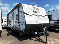 2020 JAYCO JAY FLIGHT SLX 8 287BHS