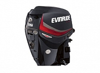 EVINRUDE E115DGX