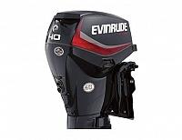 EVINRUDE E40DPGL
