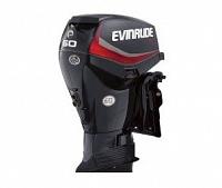EVINRUDE E60DPGL