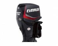 EVINRUDE E75DPGL