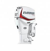 EVINRUDE E90DSL