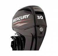 MERCURY 30ELHPT 4S