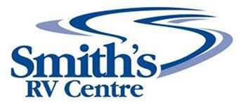 Smith's RV Centre Logo