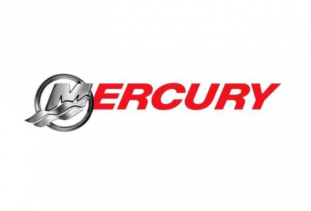 MERCURY 300XL PRO XS DTS 4S