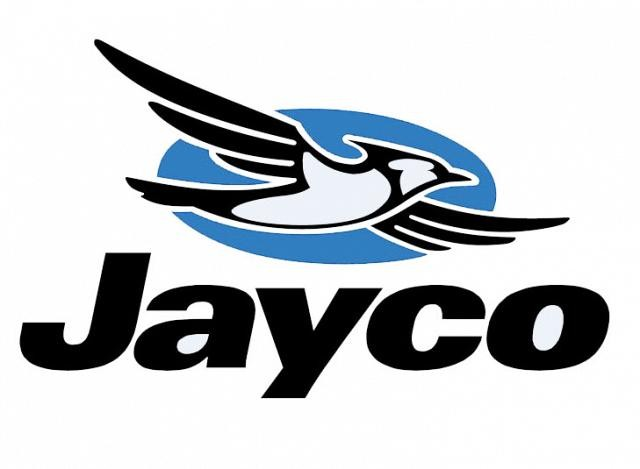 2021 JAYCO JAY FLIGHT OCTANE 255
