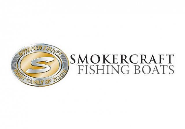 2020 SMOKERCRAFT BIG FISH 14 TL DLX