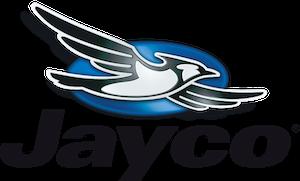 Jayco Jay Flight SLX